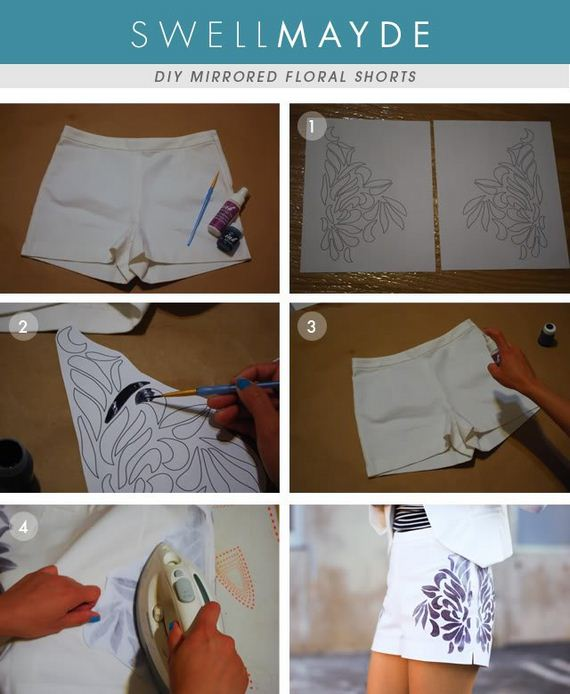 03-diy-clothes-ideas