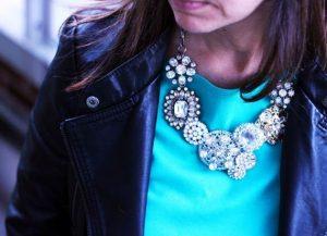 03-diy-jewelry
