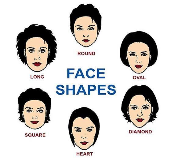 03-earrings-for-your-face-shape