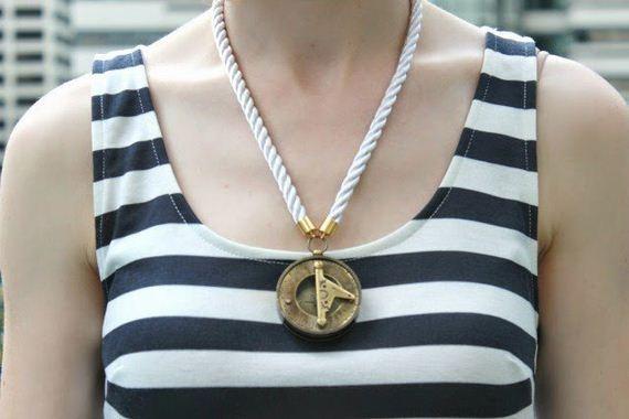 03-handmade-jewelry-ideas