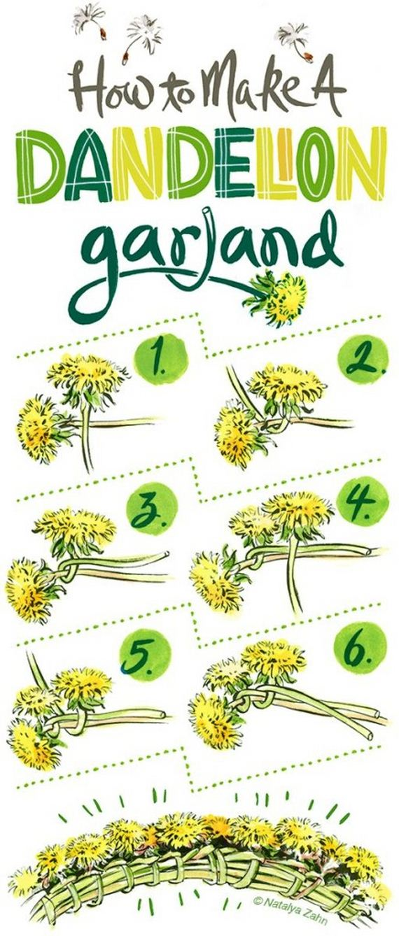 03-how-to-make-a-flower-crown-hairband-diy