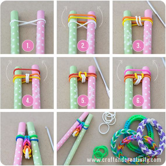 03-how-to-make-loom-bands-diy