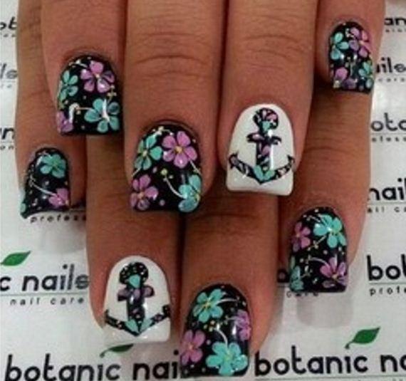 03-nail-art-designs