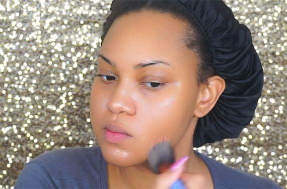 03-purple-lips-makeup-tutorial-feature-OPT