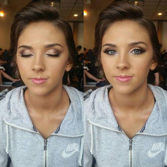04-Dance-Makeup