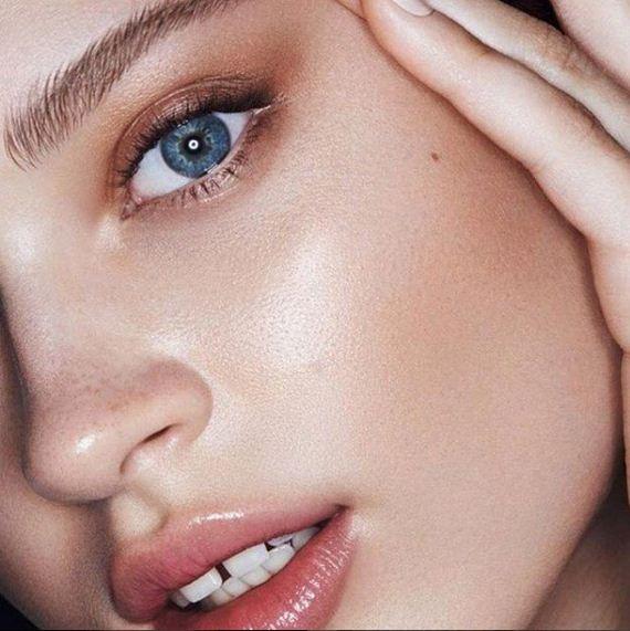 04-Summer-Makeup-Look