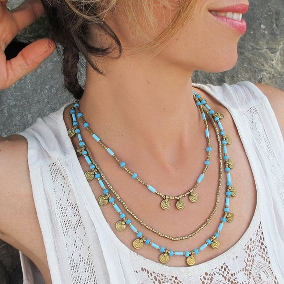 04-Turquoise-Jewelry-Ideas