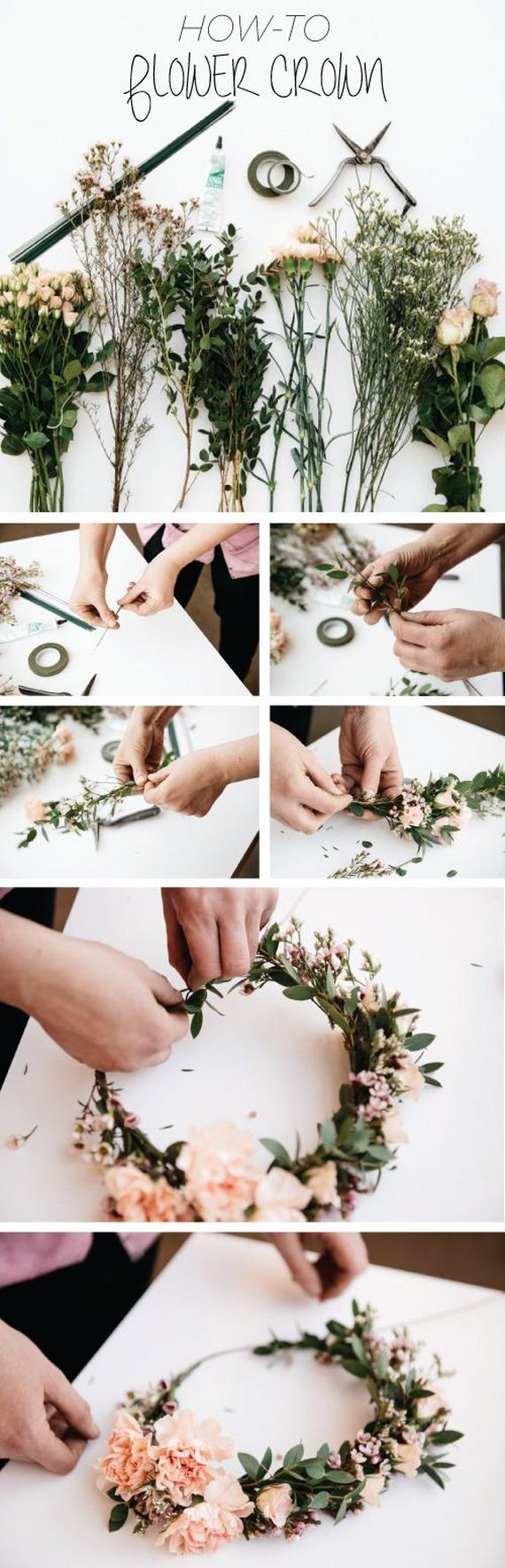 04-how-to-make-a-flower-crown-hairband-diy