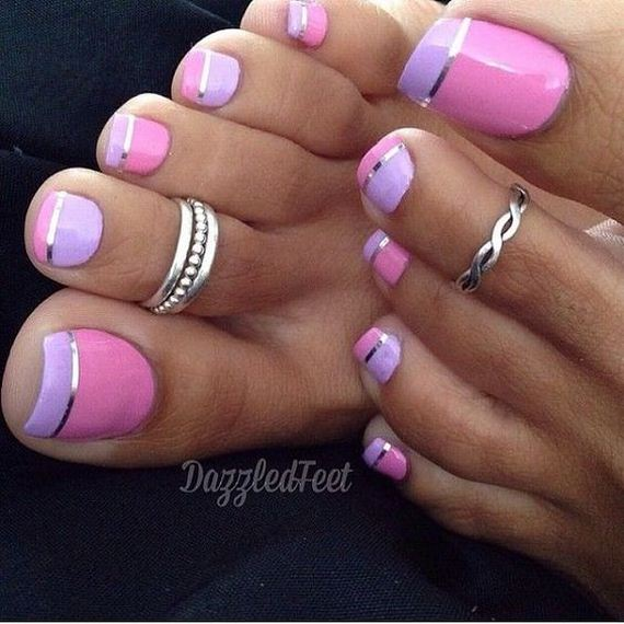 04-mermaid-toe-nail-designs