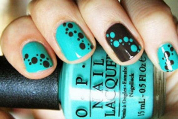 04-nail-art-designs
