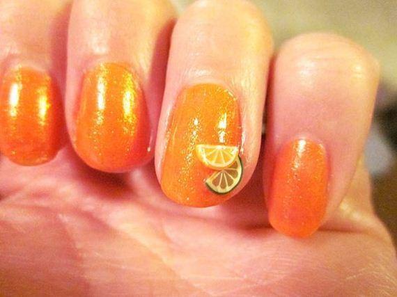 04-orange-nail-art
