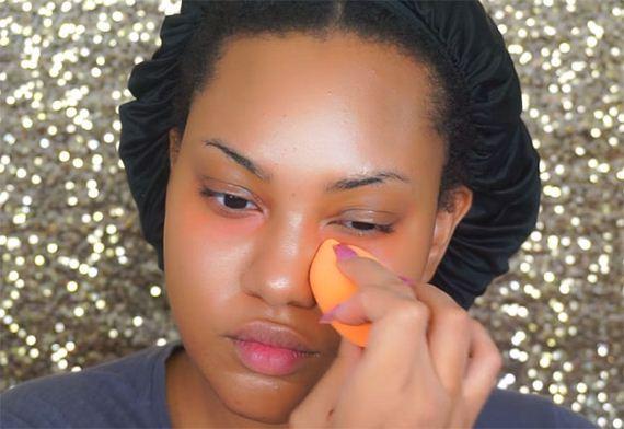 04-purple-lips-makeup-tutorial-feature-OPT