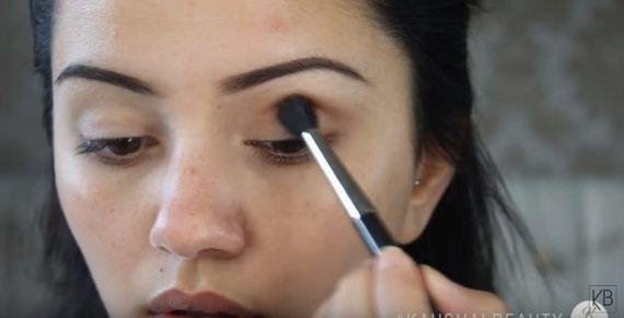 05-Instagram-Worthy-Makeup