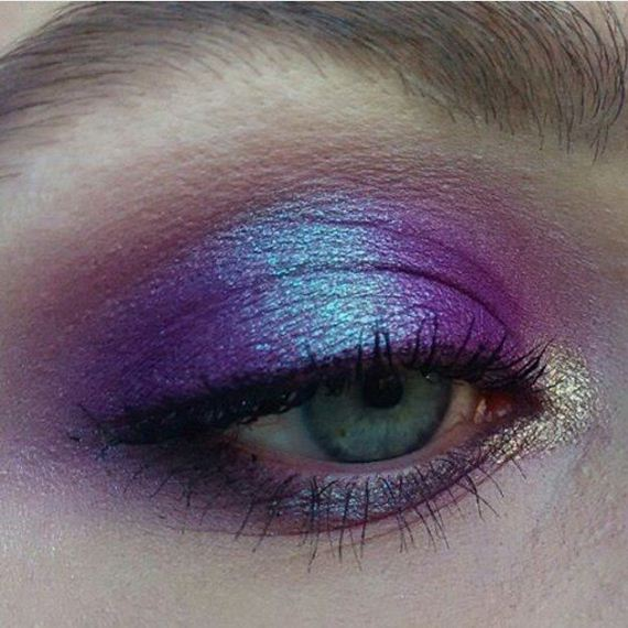 05-Summer-Makeup-Look