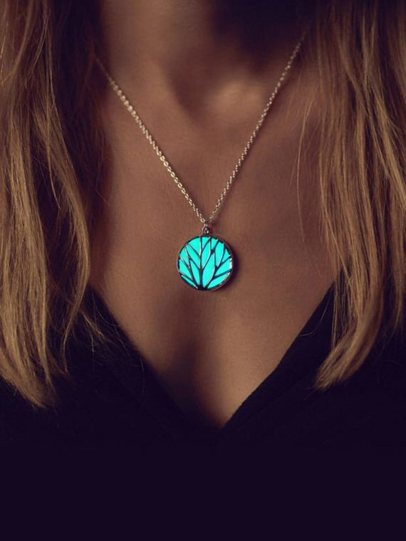 05-Turquoise-Jewelry-Ideas