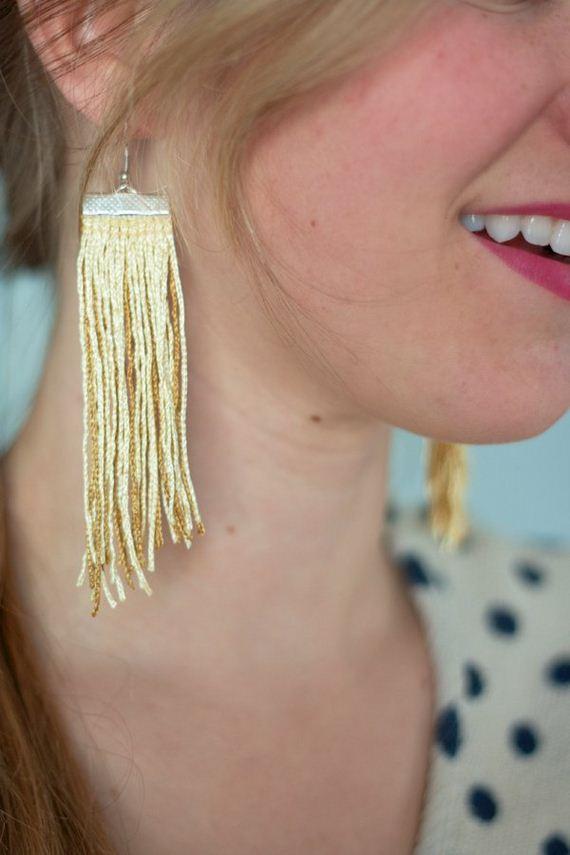 05-diy-jewelry
