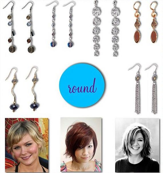 05-earrings-for-your-face-shape
