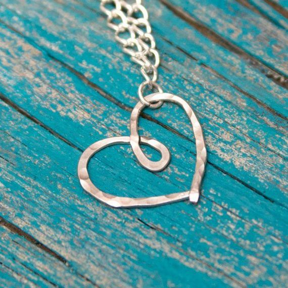 05-handmade-jewelry-ideas