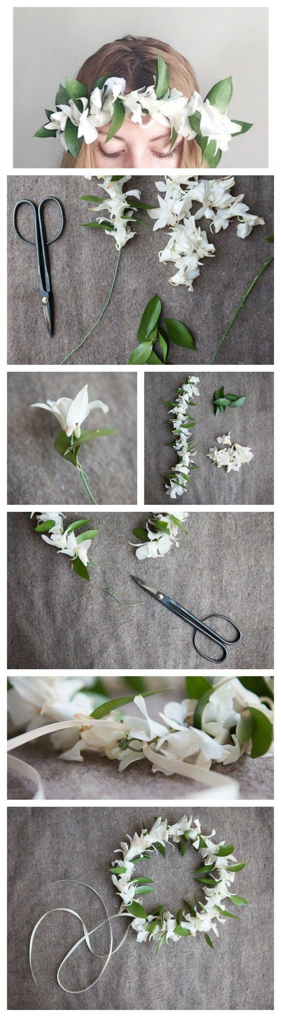 05-how-to-make-a-flower-crown-hairband-diy