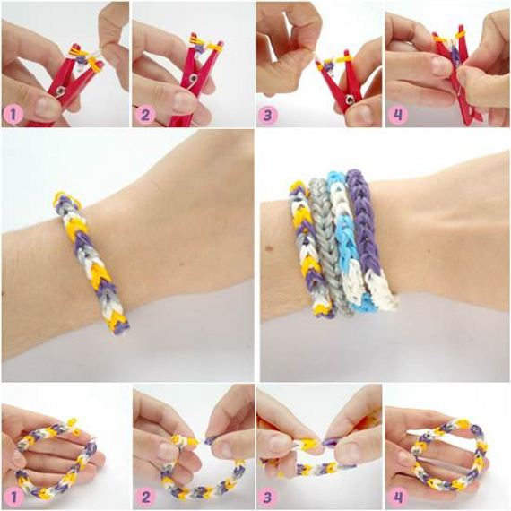 05-how-to-make-loom-bands-diy
