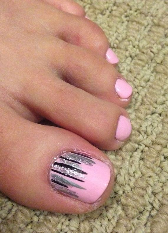 05-mermaid-toe-nail-designs