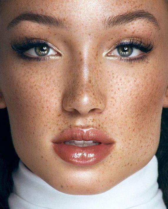 06-Summer-Makeup-Look