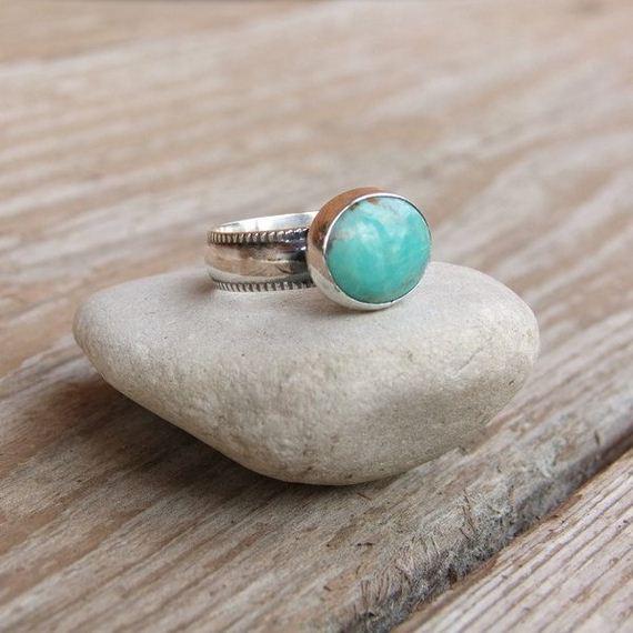 06-Turquoise-Jewelry-Ideas