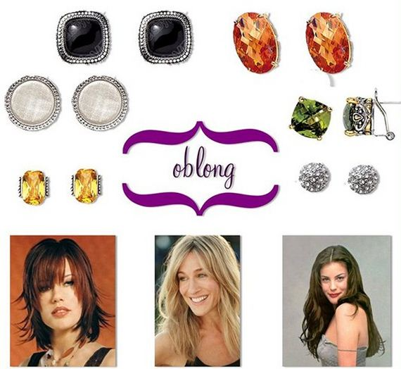 06-earrings-for-your-face-shape