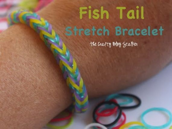 06-how-to-make-loom-bands-diy