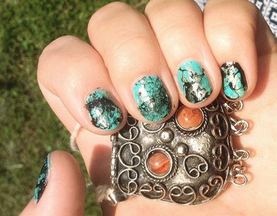 06-nail-art-designs