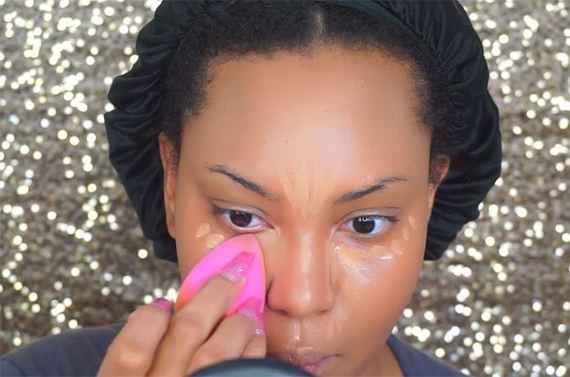 06-purple-lips-makeup-tutorial-feature-OPT