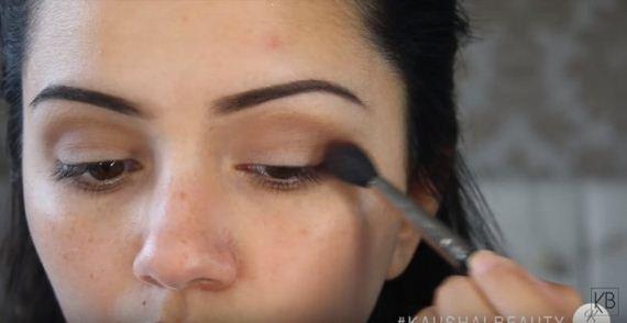 07-Instagram-Worthy-Makeup