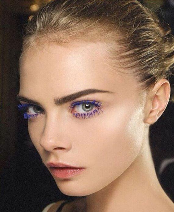 07-Summer-Makeup-Look