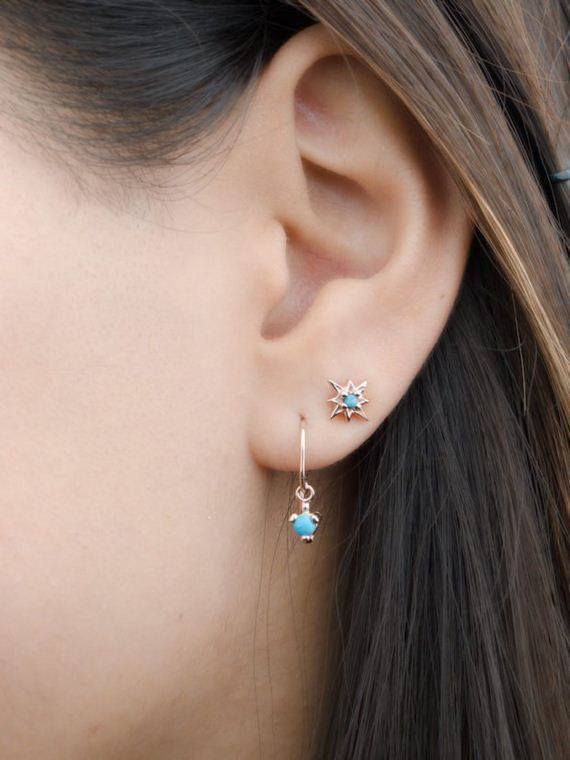 07-Turquoise-Jewelry-Ideas