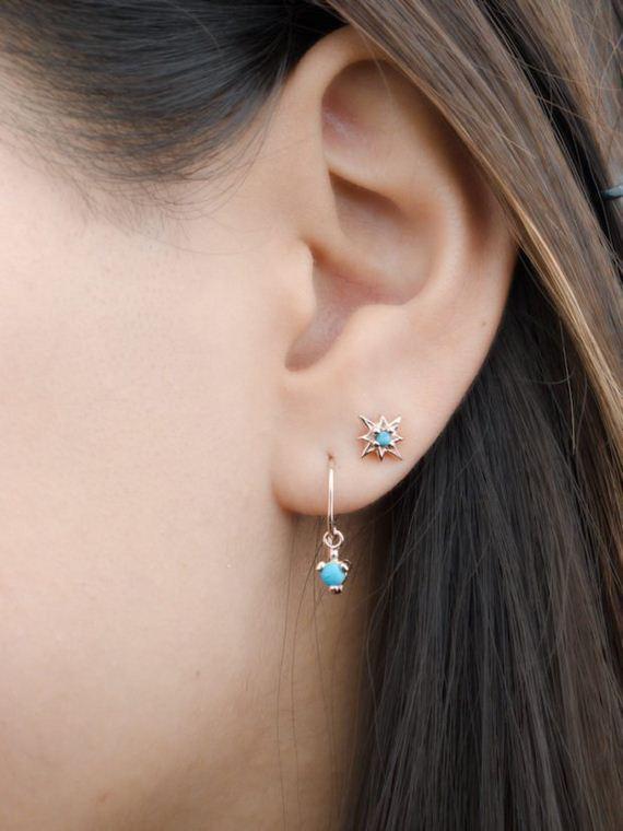 07-Turquoise-Jewelry-Ideas