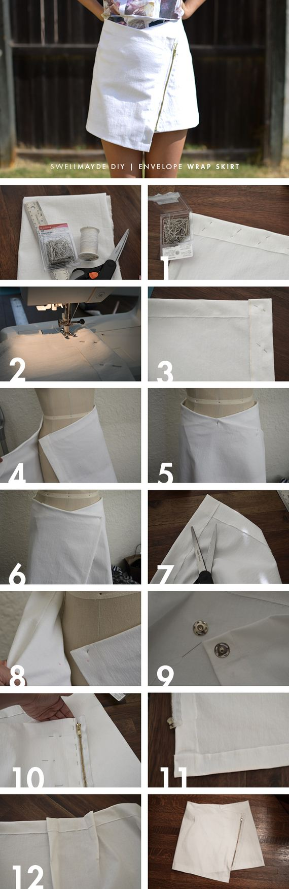 07-diy-clothes-ideas