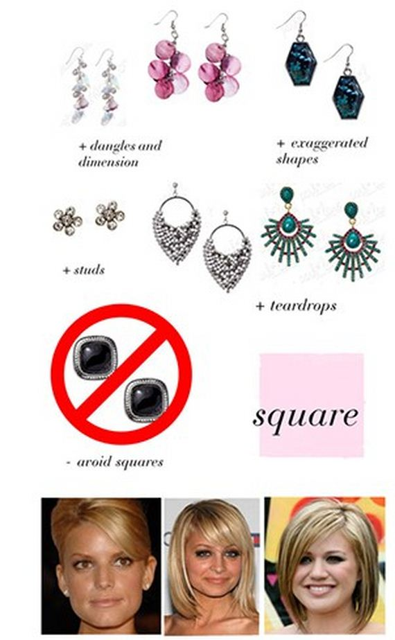 07-earrings-for-your-face-shape
