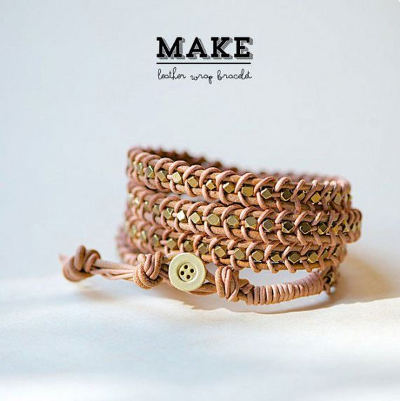 07-handmade-jewelry-ideas