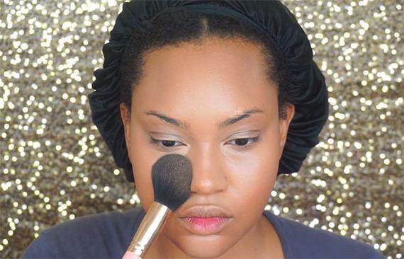 07-purple-lips-makeup-tutorial-feature-OPT