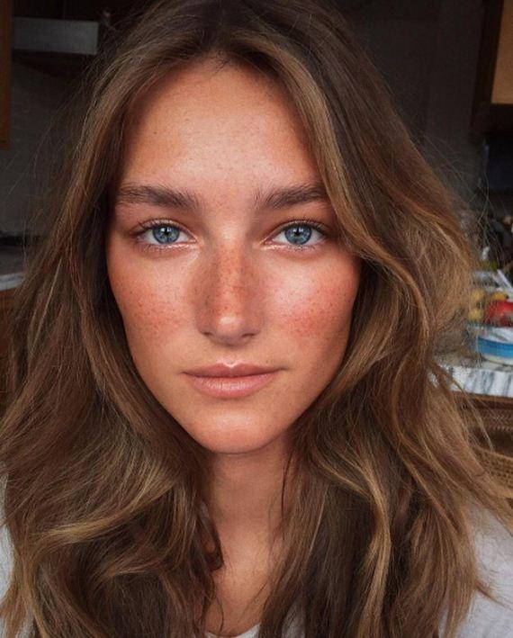 08-Summer-Makeup-Look