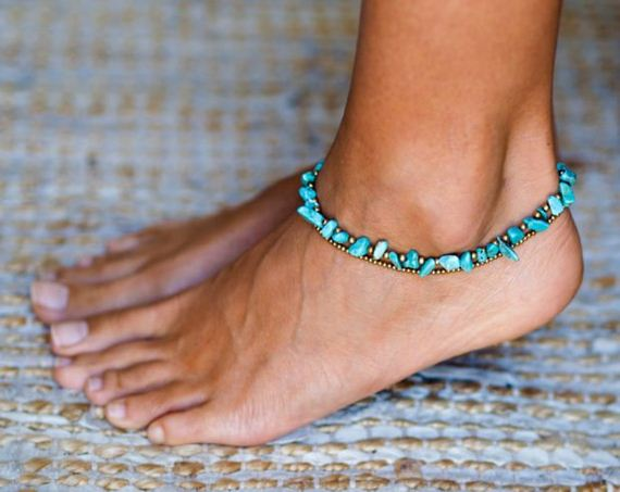 08-Turquoise-Jewelry-Ideas