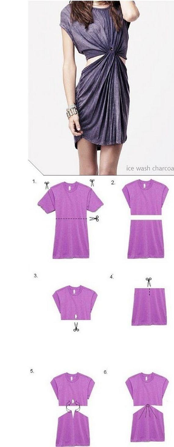 08-dress-chic