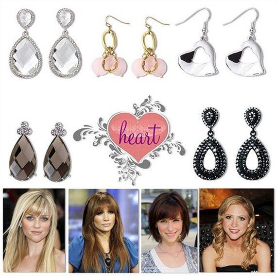 08-earrings-for-your-face-shape