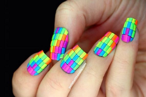 08-nail-art-designs