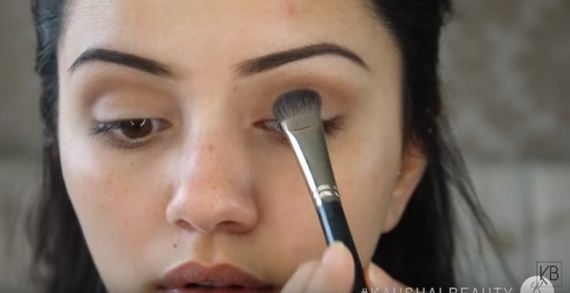 09-Instagram-Worthy-Makeup