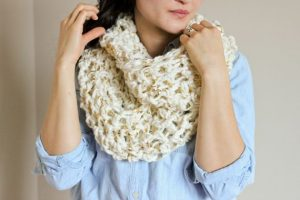 09-Scarf-Tutorials