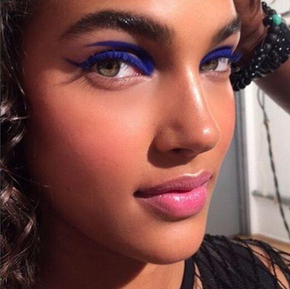 09-Summer-Makeup-Look