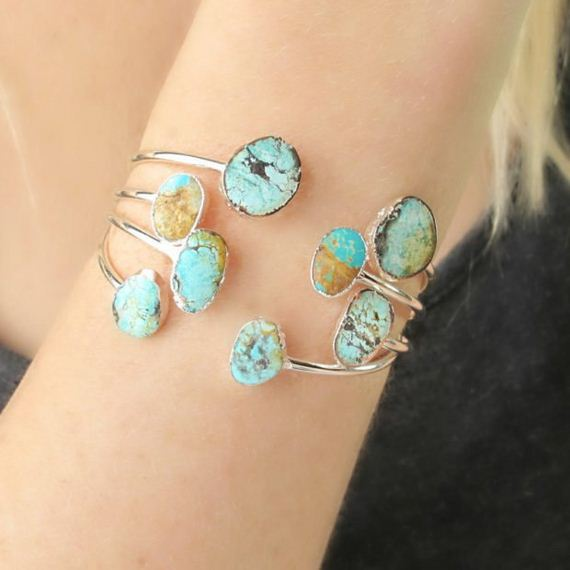 09-Turquoise-Jewelry-Ideas