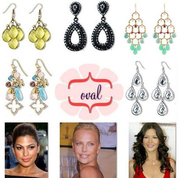 09-earrings-for-your-face-shape