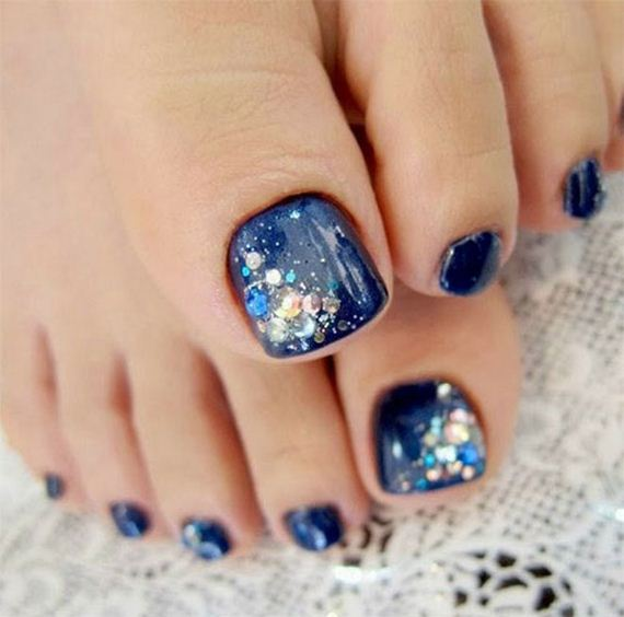 09-mermaid-toe-nail-designs